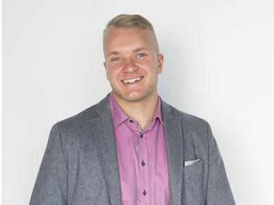 Smartclip nimitti Aki Ronkaisen vastaamaan myynnistään Suomessa