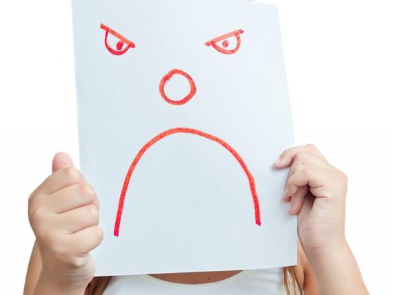 Epävakaa Persoonallisuushäiriö Testi Netissä