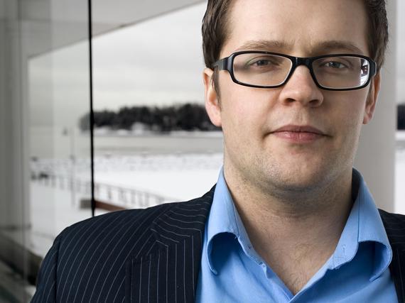 Timo Tapaninen