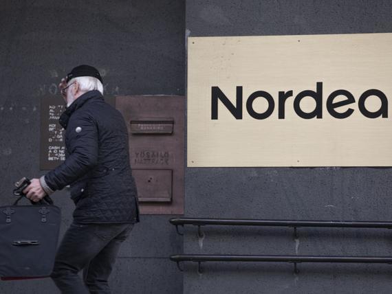 Nordea Säästö 50 Tuotto