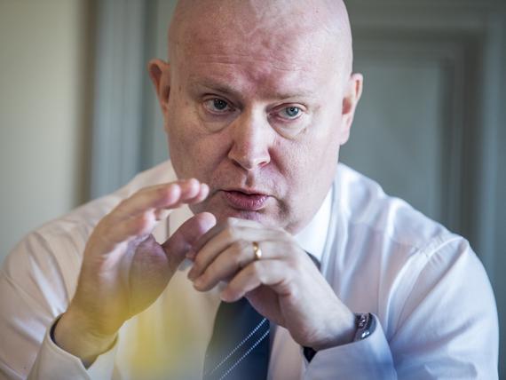 Lex Lindström 2