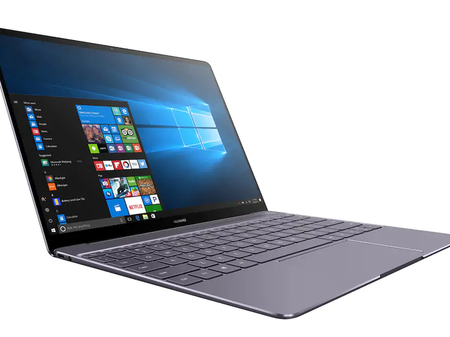 Windows 10 Ajurit
