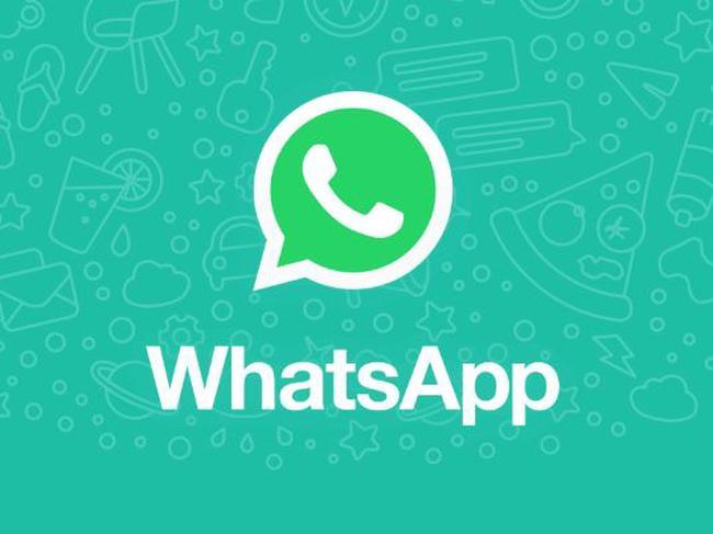 Whatsapp Ilmainen