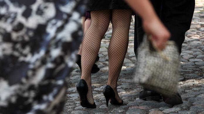 norjalaiset naiset etsii seksiä honningsvåg vapaat naiset etsii seksiä ängelholm