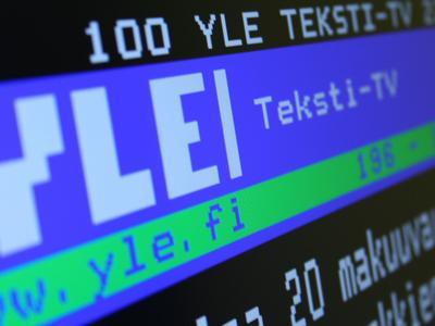 221 Teksti Tv