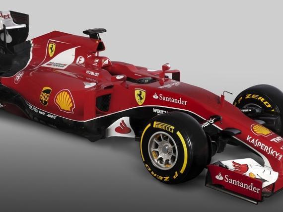F1 Netissä