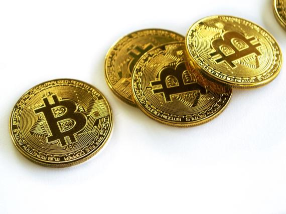 Buy cryptocurrencies safely & effortlessly