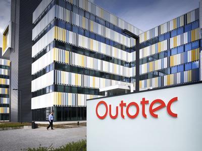 Perjantain romahtaja Outotec rynnisti nousukärjessä, Helsingin pörssi sulki nousuun | Arvopaperi