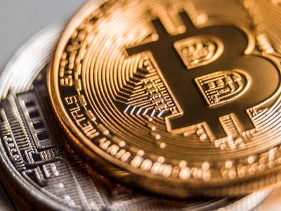 Bitcoin Kauppa