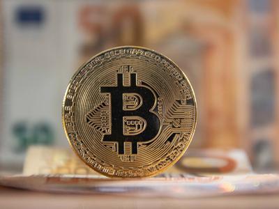 Kauppalehti Bitcoin