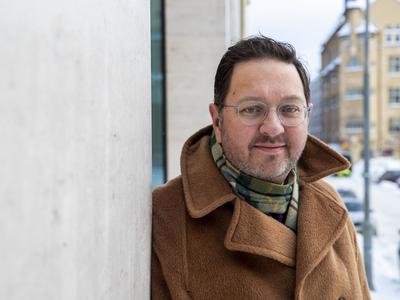 Taalerin Vesa Heikkilä odottaa vihreän teknologian yhtiöitä myös...
