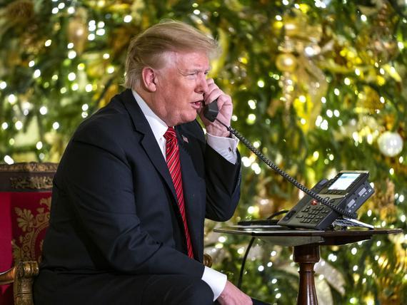 Trump taas Fedin kimpussa 5fc4f22662