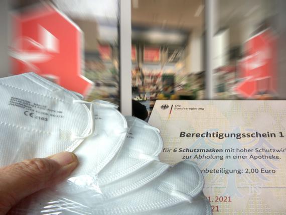 Saksa Uutiset