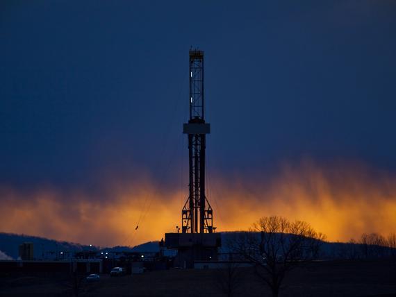 öljyn Maailmanmarkkinahinta