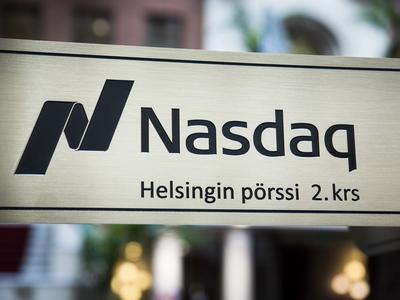 PÖRSSI: Baswarea piestään pörssissä – osake romahti alle 30 euroon   Kauppalehti