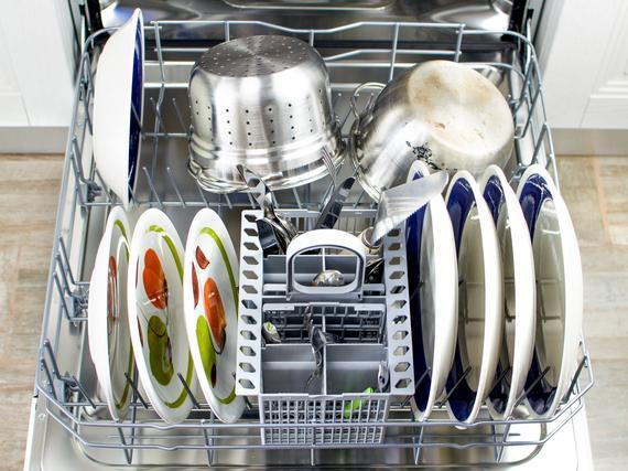 Jääkaappi vesi koukku