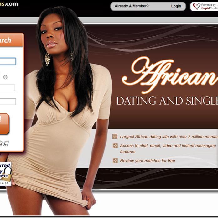 online dating fake