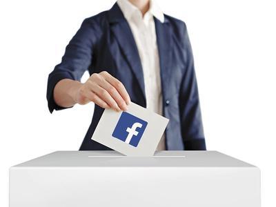 Facebookista Irtautuminen