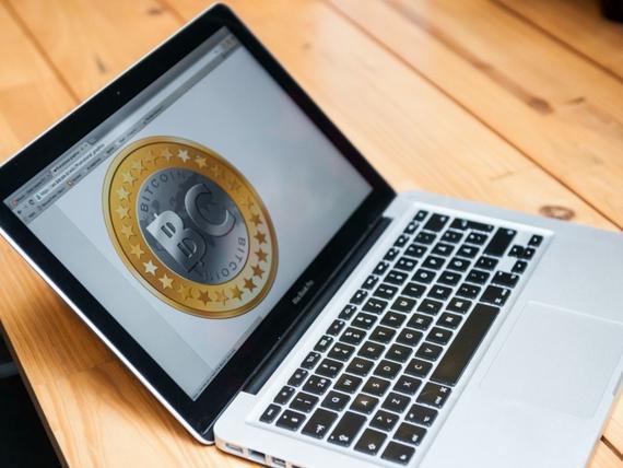 Kryptovaluutta Litecoin on ketterä käyttövaluutta