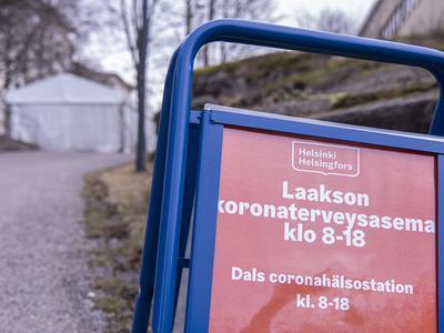 www.uusisuomi.fi