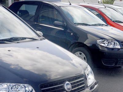 Autohuutokauppa Rintajouppi