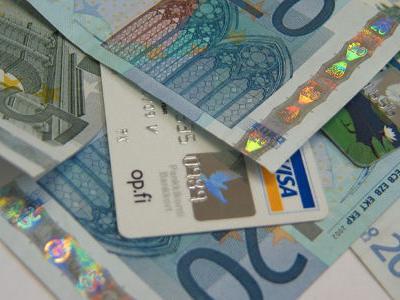 Uuden Pankkikortin Tilaaminen