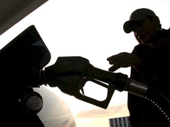 Kansalaisaloite Dieselvero
