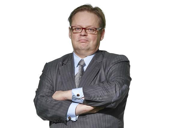 Antti Vartiainen