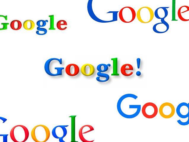 mikä on google tili