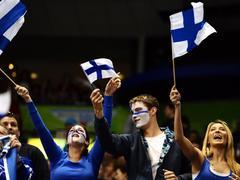 Suomalaisten itsetunto | Uusi Suomi