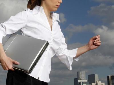 Vakavaraisuus ohitti arvot  yrityksen luotettavuus painaa...